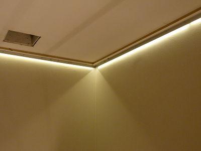 14 12 2 restroom LED perimeter