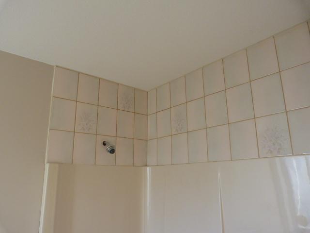 1501 02 reno bathroom before