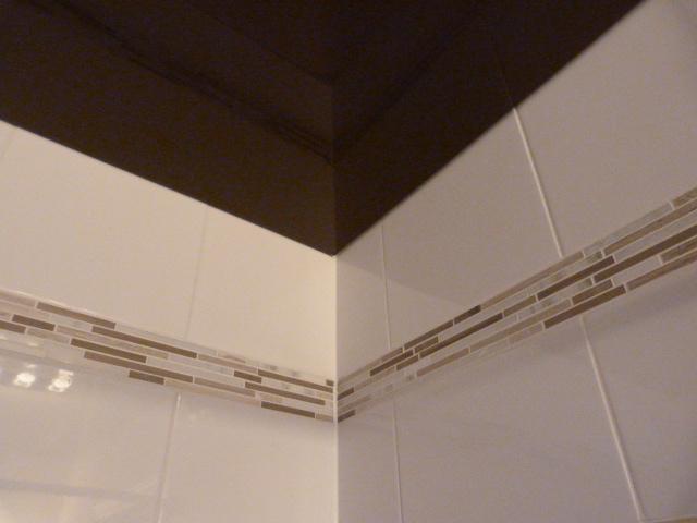 1501 03 reno bathroom after