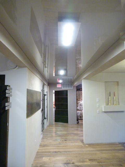 1504 Factory hallway1