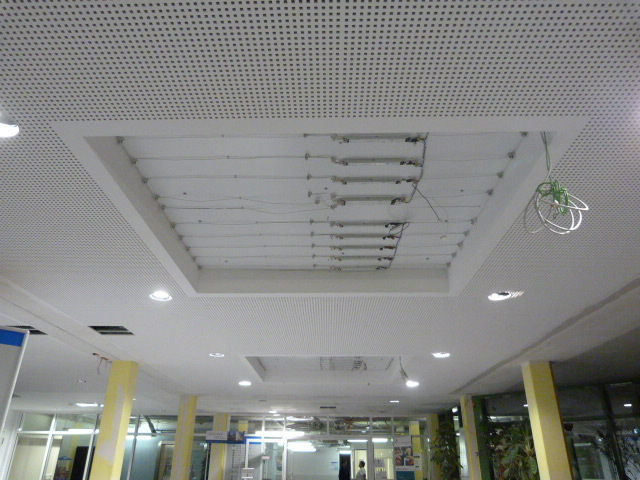 1512 light fields hospital 2