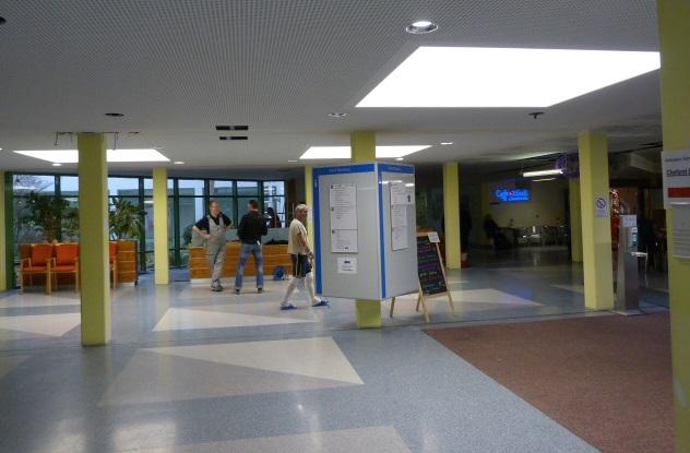 1512 light fields hospital 6