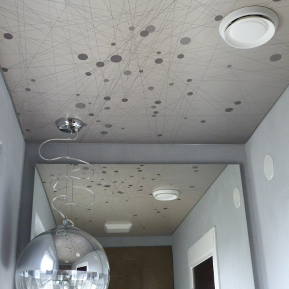 phoenix stretch ceilings custom solutions
